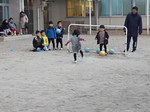 西多賀幼稚園�B.jpg