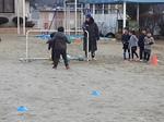 西多賀幼稚園�A.jpg